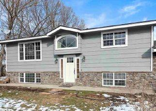 Pre Ejecución Hipotecaria en Boise 83709 W HIGHLANDER RD - Identificador: 1558141264