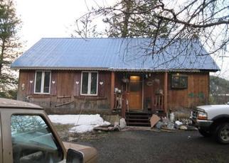 Pre Ejecución Hipotecaria en Saint Maries 83861 W HIGHLAND SPGS - Identificador: 1558146528