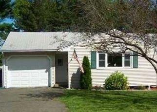 Pre Ejecución Hipotecaria en East Hartford 06108 BROOKLINE DR - Identificador: 1558384795