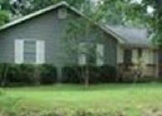 Pre Ejecución Hipotecaria en Winterville 30683 TWIN LN - Identificador: 1558446541