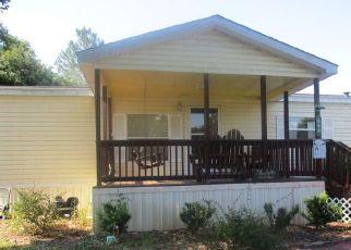 Pre Ejecución Hipotecaria en Folkston 31537 REYNOLDS RD - Identificador: 1558563928