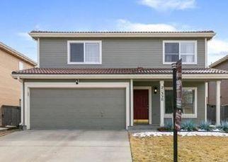 Pre Ejecución Hipotecaria en Denver 80249 E 40TH AVE - Identificador: 1558983497