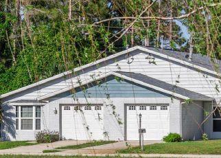 Pre Ejecución Hipotecaria en Daytona Beach 32119 WOODBRIDGE CIR S - Identificador: 1559013719