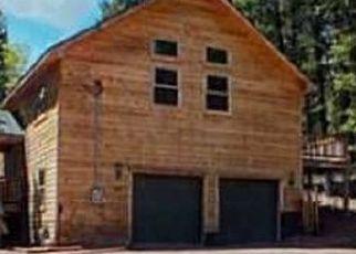 Pre Ejecución Hipotecaria en Florissant 80816 GERKA LN - Identificador: 1559098683