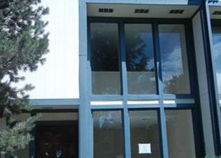 Pre Ejecución Hipotecaria en Denver 80229 SUNDOWN LN - Identificador: 1559134597