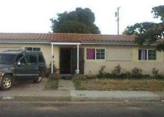 Pre Ejecución Hipotecaria en Santa Maria 93458 W HERMOSA ST - Identificador: 1559322935