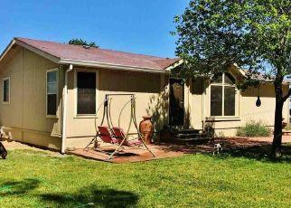 Pre Ejecución Hipotecaria en Red Bluff 96080 MCCOY RD - Identificador: 1559499875