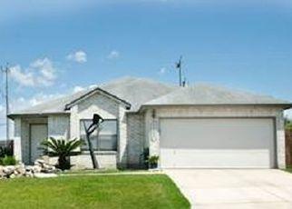 Pre Ejecución Hipotecaria en San Antonio 78233 RAINTREE FRST - Identificador: 1559739437