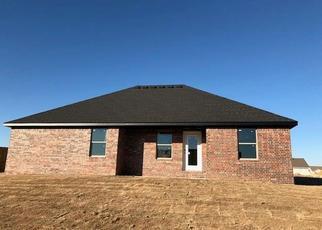 Pre Ejecución Hipotecaria en Prairie Grove 72753 GENERAL MCCRAE DR - Identificador: 1560030245