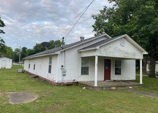 Pre Ejecución Hipotecaria en Leachville 72438 E 7TH ST - Identificador: 1560068352