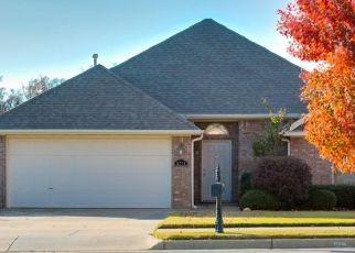 Pre Ejecución Hipotecaria en Springdale 72762 SADIE ST - Identificador: 1560139752