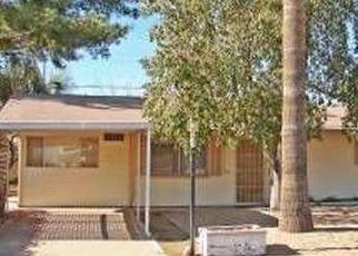 Pre Ejecución Hipotecaria en Morristown 85342 PERETZ CIR - Identificador: 1560192299