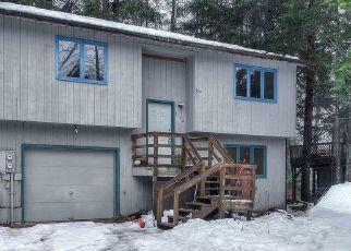 Pre Ejecución Hipotecaria en Juneau 99801 FOREST LN - Identificador: 1560266316