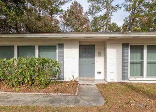 Pre Ejecución Hipotecaria en Gainesville 32605 NW 48TH AVE - Identificador: 1560276389