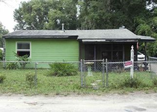 Pre Ejecución Hipotecaria en Gainesville 32601 NW 6TH AVE - Identificador: 1560278138