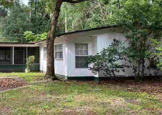 Pre Ejecución Hipotecaria en Gainesville 32609 NE 19TH PL - Identificador: 1560279459