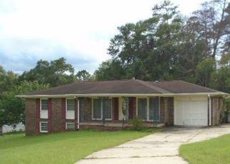 Pre Ejecución Hipotecaria en Ozark 36360 WOODLAND HILLS DR - Identificador: 1560299612