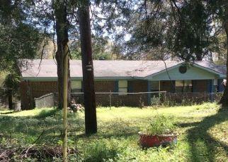 Pre Ejecución Hipotecaria en Monroeville 36460 HORNADY DR - Identificador: 1560316242