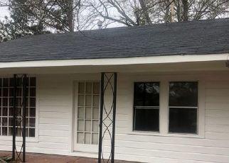 Pre Ejecución Hipotecaria en Montgomery 36105 GILMER AVE - Identificador: 1560327640