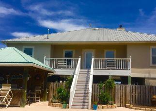 Pre Ejecución Hipotecaria en Orange Beach 36561 HARBOR RD - Identificador: 1560353472