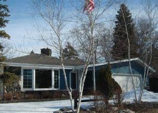 Pre Ejecución Hipotecaria en Menomonee Falls 53051 HIGHLAND CT - Identificador: 1560530865