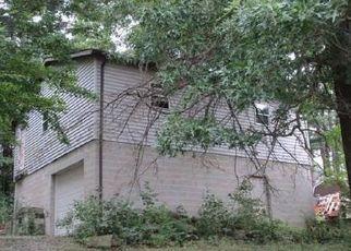 Pre Ejecución Hipotecaria en Loyalhanna 15661 LOYALHANNA AVE - Identificador: 1560632466