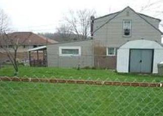 Pre Ejecución Hipotecaria en Greensburg 15601 JAMISON AVE - Identificador: 1560660497