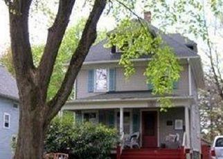 Pre Ejecución Hipotecaria en Pleasantville 10570 EDGEWOOD AVE - Identificador: 1560684140