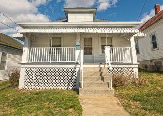 Pre Ejecución Hipotecaria en Roanoke 24013 TOMPKINS AVE SE - Identificador: 1560835245