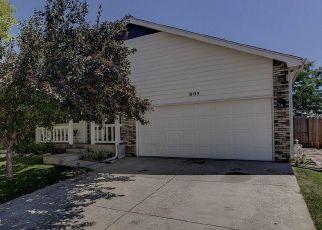 Pre Ejecución Hipotecaria en Windsor 80550 DURUM ST - Identificador: 1560906196