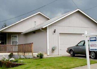 Pre Ejecución Hipotecaria en Vancouver 98663 NE 22ND AVE - Identificador: 1561005623