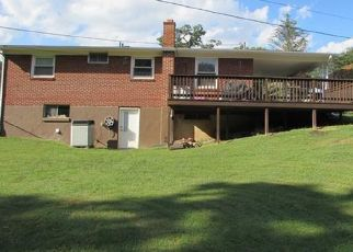 Pre Ejecución Hipotecaria en Covington 24426 POTTS CREEK RD - Identificador: 1561098469
