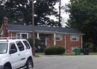 Pre Ejecución Hipotecaria en Woodbridge 22191 CAROLINE ST - Identificador: 1561112936