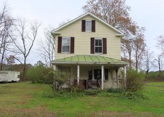 Pre Ejecución Hipotecaria en Reedville 22539 FLEETON RD - Identificador: 1561146651