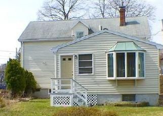 Pre Ejecución Hipotecaria en Lynn 01905 AINSWORTH PL - Identificador: 1561255712