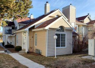 Pre Ejecución Hipotecaria en Salt Lake City 84123 W SPINNAKER ROW - Identificador: 1561370901