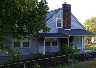 Pre Ejecución Hipotecaria en Maryville 37804 WALES AVE - Identificador: 1561527243