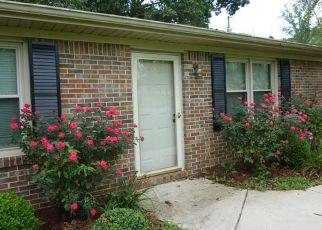 Pre Ejecución Hipotecaria en Fayetteville 37334 BILL ABBEY RD - Identificador: 1561580691