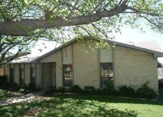 Pre Ejecución Hipotecaria en Dallas 75249 CHRISTIE LN - Identificador: 1561611337