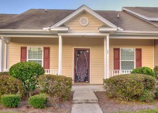 Pre Ejecución Hipotecaria en Savannah 31419 QUARTZ WAY - Identificador: 1561877630