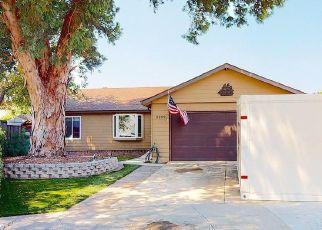 Pre Ejecución Hipotecaria en San Jose 95131 RENFREW CT - Identificador: 1561934564