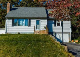 Pre Ejecución Hipotecaria en Waterford 06385 ROCK RIDGE RD - Identificador: 1562094876