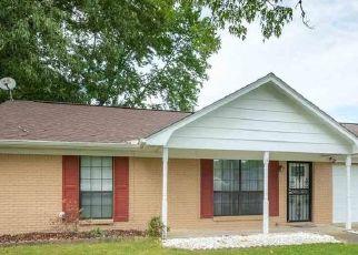 Pre Ejecución Hipotecaria en Jacksonville 72076 MESQUITE TRL - Identificador: 1562113245