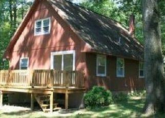 Pre Ejecución Hipotecaria en Fredericksburg 17026 CAMP STRAUSE RD - Identificador: 1562447882