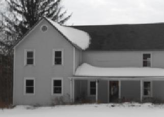 Pre Ejecución Hipotecaria en Greentown 18426 SAW MILL RD - Identificador: 1562602471