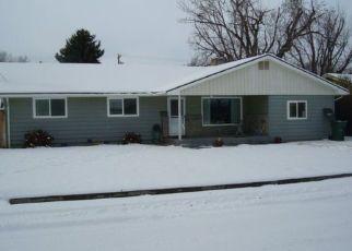 Pre Ejecución Hipotecaria en Milton Freewater 97862 PARKVIEW ST - Identificador: 1562713725