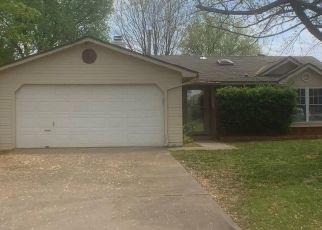 Pre Ejecución Hipotecaria en Oklahoma City 73128 SOFTWIND AVE - Identificador: 1562803957
