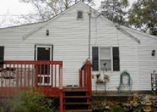 Pre Ejecución Hipotecaria en Somerville 45064 BAUER RD - Identificador: 1562874905