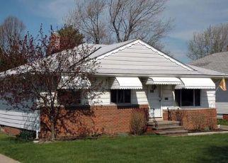 Pre Ejecución Hipotecaria en Cleveland 44126 GLENBAR DR - Identificador: 1562896349