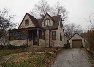 Pre Ejecución Hipotecaria en Fort Wayne 46805 KENTUCKY AVE - Identificador: 1563121476